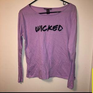 PINK Victoria's Secret | Long sleeve shirt